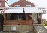 Foreclosed Home in Mckeesport 15132 29TH ST - Property ID: 4067457214