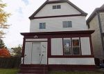 Foreclosed Home in Mckeesport 15132 BEECH ST - Property ID: 4067458535