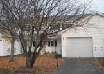 Foreclosed Home in Selkirk 12158 ESPLANDE ST - Property ID: 4067469484