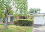 Foreclosed Home in Corpus Christi 78411 MOUNT VERNON DR - Property ID: 4067479559