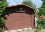 Foreclosed Home in Kingsport 37665 TIP TOP AVE - Property ID: 4067486571