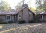 Foreclosed Home in Spartanburg 29302 RIVA RDG - Property ID: 4067487887