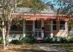 Foreclosed Home in Wilmington 28401 WASHINGTON ST - Property ID: 4067489636