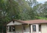 Foreclosed Home in Toccoa 30577 HILL PL - Property ID: 4067490957