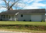 Foreclosed Home in Hemingway 29554 FOLLY GROVE RD - Property ID: 4067497965