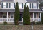 Foreclosed Home in Egg Harbor Township 08234 BRIDLE PATH DR - Property ID: 4067531236