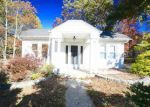 Foreclosed Home in Egg Harbor Township 08234 DELAWARE AVE - Property ID: 4067544821