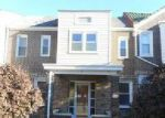 Foreclosed Home in Wilmington 19805 S RODNEY ST - Property ID: 4067551383