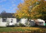 Foreclosed Home in Portland 97266 SE 114TH AVE - Property ID: 4067562781