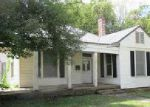 Foreclosed Home in Muskogee 74401 DENVER ST - Property ID: 4067567141