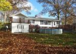 Foreclosed Home in Ravenna 44266 N SCRANTON ST - Property ID: 4067589936