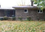 Foreclosed Home in Cleveland 44109 HILLAND DR - Property ID: 4067591235