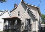 Foreclosed Home in Akron 44301 DIETZ AVE - Property ID: 4067592560