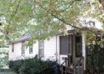 Foreclosed Home in Akron 44312 WIRTH AVE - Property ID: 4067593427