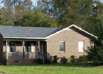 Foreclosed Home in Aulander 27805 EARLY RD - Property ID: 4067596946