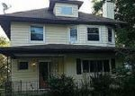 Foreclosed Home in Buffalo 14227 INDIAN RD - Property ID: 4067599566