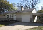 Foreclosed Home in Kansas City 64114 W 83RD ST - Property ID: 4067629788