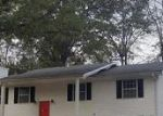 Foreclosed Home in Warrensburg 64093 SE 150TH RD - Property ID: 4067632407