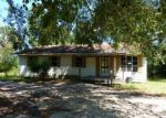 Foreclosed Home in Bay Springs 39422 COUNTY ROAD 1725 - Property ID: 4067633732