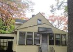 Foreclosed Home in Muskegon 49444 MANZ ST - Property ID: 4067651686