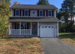Foreclosed Home in Springfield 01129 KENT RD - Property ID: 4067661313