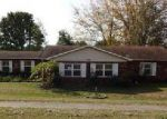 Foreclosed Home in Radcliff 40160 SHELTON RD - Property ID: 4067664382