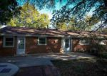 Foreclosed Home in Wichita 67212 N VALLEYVIEW ST - Property ID: 4067672258