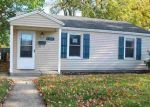 Foreclosed Home in South Bend 46615 ROBERTS ST - Property ID: 4067676200