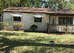 Foreclosed Home in East Saint Louis 62206 SAINT MARGARET DR - Property ID: 4067686279