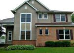 Foreclosed Home in Fairview Heights 62208 WOLFRUN TRL - Property ID: 4067687596