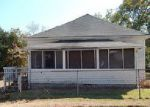 Foreclosed Home in Douglasville 30134 COOPER ST - Property ID: 4067703805