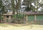 Foreclosed Home in Fernandina Beach 32034 OAK DR - Property ID: 4067715177