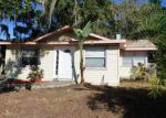 Foreclosed Home in Bradenton 34205 12TH AVE W - Property ID: 4067739272
