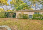 Foreclosed Home in Tampa 33614 W PARIS ST - Property ID: 4067758546