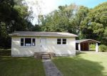 Foreclosed Home in Riverview 33578 BISHOP FRIER LN - Property ID: 4067764685