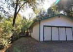 Foreclosed Home in Sonora 95370 SHAWS FLAT RD - Property ID: 4067770819