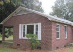 Foreclosed Home in Camden 71701 ALLEN ST SW - Property ID: 4067798398