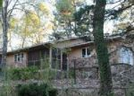 Foreclosed Home in Cherokee Village 72529 MONONGAHELA DR - Property ID: 4067799719