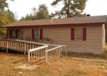 Foreclosed Home in Hensley 72065 S SPRINGLAKE RD - Property ID: 4067802335