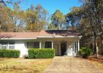 Foreclosed Home in Cherokee Village 72529 NAMEOKI DR - Property ID: 4067803211