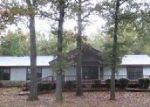 Foreclosed Home in Vilonia 72173 LINDA LN W - Property ID: 4067807152