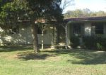 Foreclosed Home in Austin 72007 AINLEY RD - Property ID: 4067811995