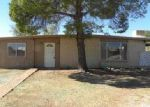 Foreclosed Home in Tucson 85730 S LANGLEY PL - Property ID: 4067813738