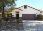 Foreclosed Home in Sierra Vista 85635 CEDAR SPRINGS DR - Property ID: 4067821617