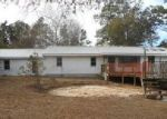 Foreclosed Home in Blountsville 35031 US HIGHWAY 231 - Property ID: 4067827302