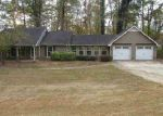 Foreclosed Home in Pell City 35128 SEDDON SHORES DR - Property ID: 4067828178