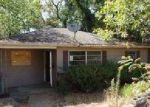 Foreclosed Home in Birmingham 35206 81ST ST S - Property ID: 4067839122