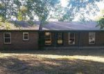 Foreclosed Home in Cullman 35057 COUNTY ROAD 469 - Property ID: 4067843964