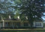 Foreclosed Home in Ardmore 35739 MITCHELL LOOP - Property ID: 4067844833