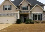 Foreclosed Home in Fort Mitchell 36856 SEMINOLE TRL - Property ID: 4067847903